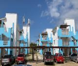 Playa Grande -Lofts con salida al mar